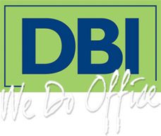 Bon DBI Office   Everything For The Office   Supplies, Furniture ...