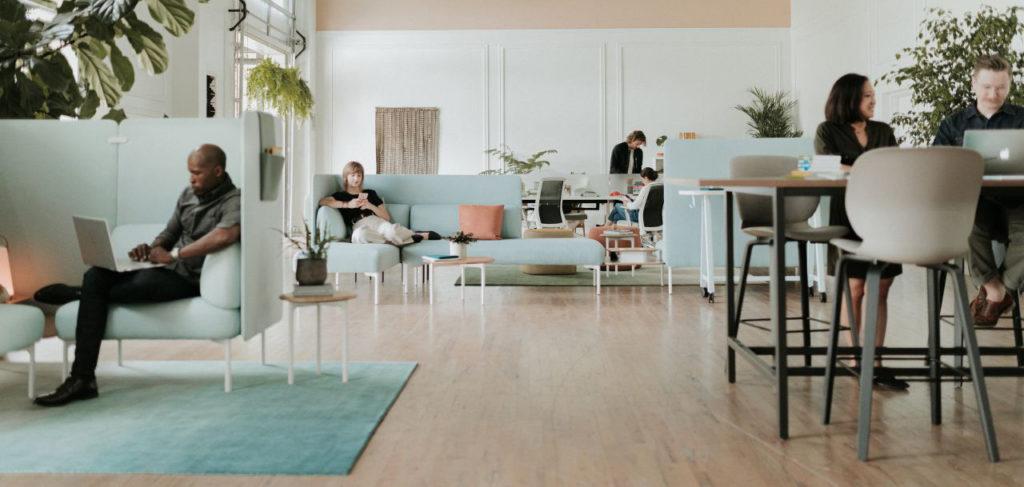 Cabina Lounge