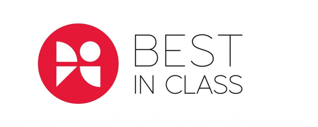 Haworth, Inc Has Designated DBI As A 2017 Best In Class Dealership Based On  Exceptional Performance In Sales And Customer Satisfaction, ...