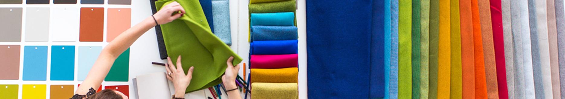 design haworth colors fabrics