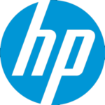 Hp ink and toner managed print services program