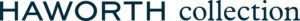 Haworth Collection Logo