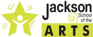 Jackson school of the arts giving back DBI