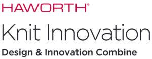 haworth knit innovation