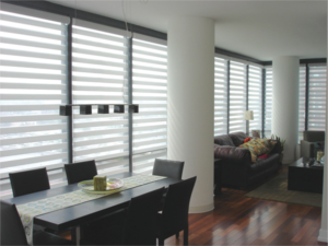 haworth window treatments coverings shades