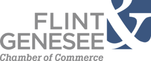 flint genesee chamber program