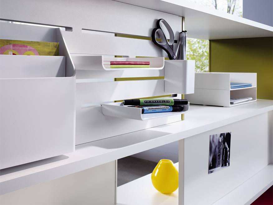 Whether In A Panel Based System Desking Or Collaborative Setting Haworth Storage Products Offer The Best Value Without Compromising On Good
