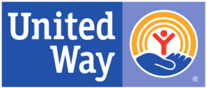 United way giving back with DBI